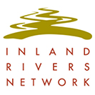 Inland Rivers Network